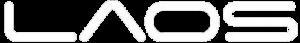 Laos Club Logo